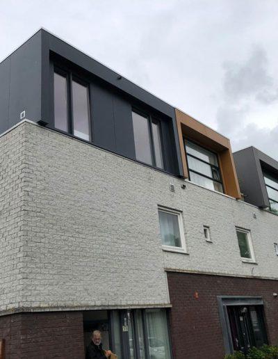 Dakopbouw_sabinobouw_antraciet-Almere
