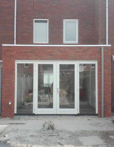 Sabinobouw_prefab_uitbouw-met-openslaande-deuren