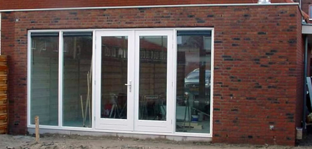 Sabinobouw_prefab_uitbouw_kunststof-kozijnen-deuren